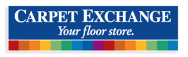 Your floor store