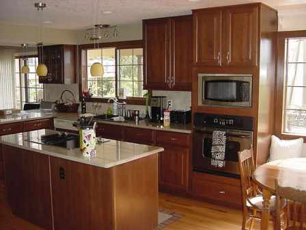 kitchen and bath remodeling and renovations basement finishes by 5 star innovations parker - Star Kitchen