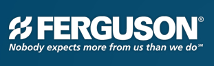 Trade professionals trust Ferguson to provide exceptional service, quality products, and the detailed knowledge required to make their business successful. Whatever your business requires - we are here to make it easy for you.