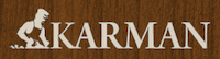 5 Star Innovations uses cabinetry by Karman for kitchen and bath remodeling and renovations