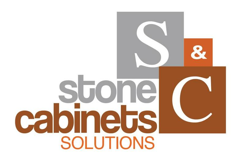 Granite counter tops and custom granite by 5 star innovations